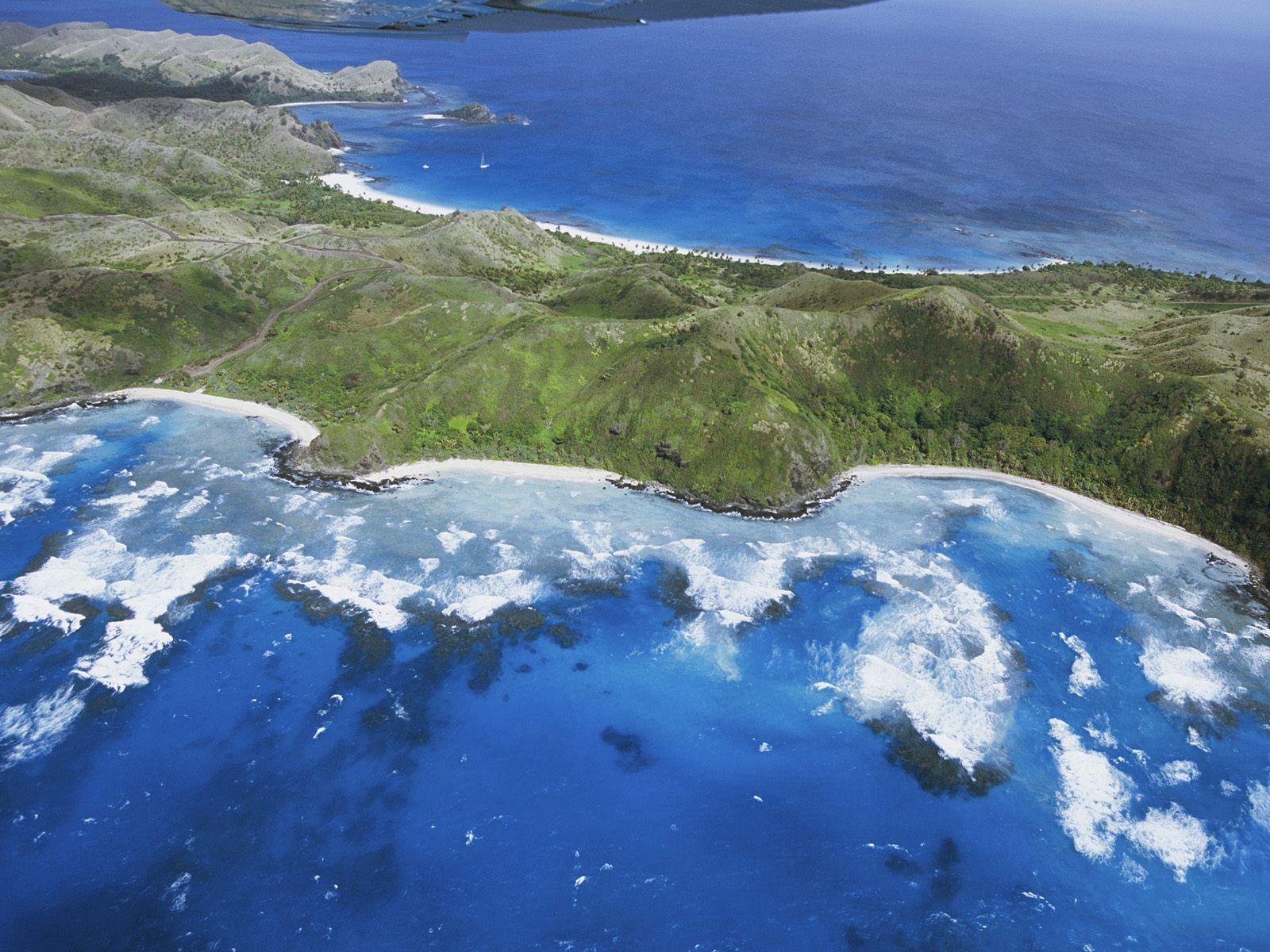 http://2.bp.blogspot.com/_V0OScaQdMy4/TNxp3HyPrdI/AAAAAAAAAW0/uFQouahb9lg/s1600/Yasawa+Islands%252C+Fiji.jpg