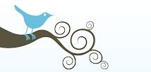 NZSU Blogs
