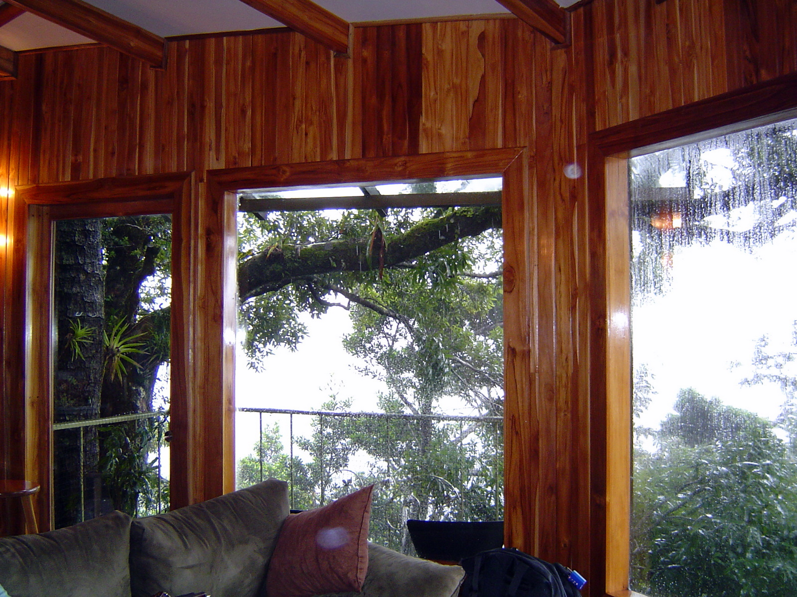 Hidden Canopy Treehouses Boutique Hotel. Labels Costa Rica ... & What Am I Doing?: Hidden Canopy Treehouses Boutique Hotel