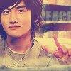 Sumomo Nakamura alias Sue ^-^ Changmin_o2copycopy-1