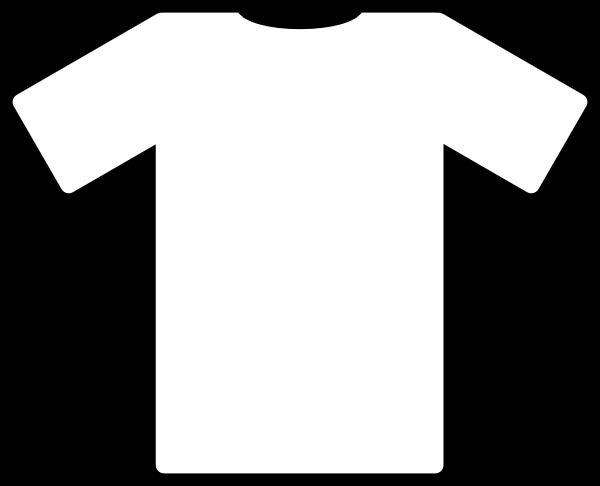 Plain t shirt template for Plain t shirt template