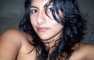 Fotos de chicas Peruanas