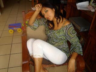 Fotos de Chicas ::: Limeñas Lindas Ardientes