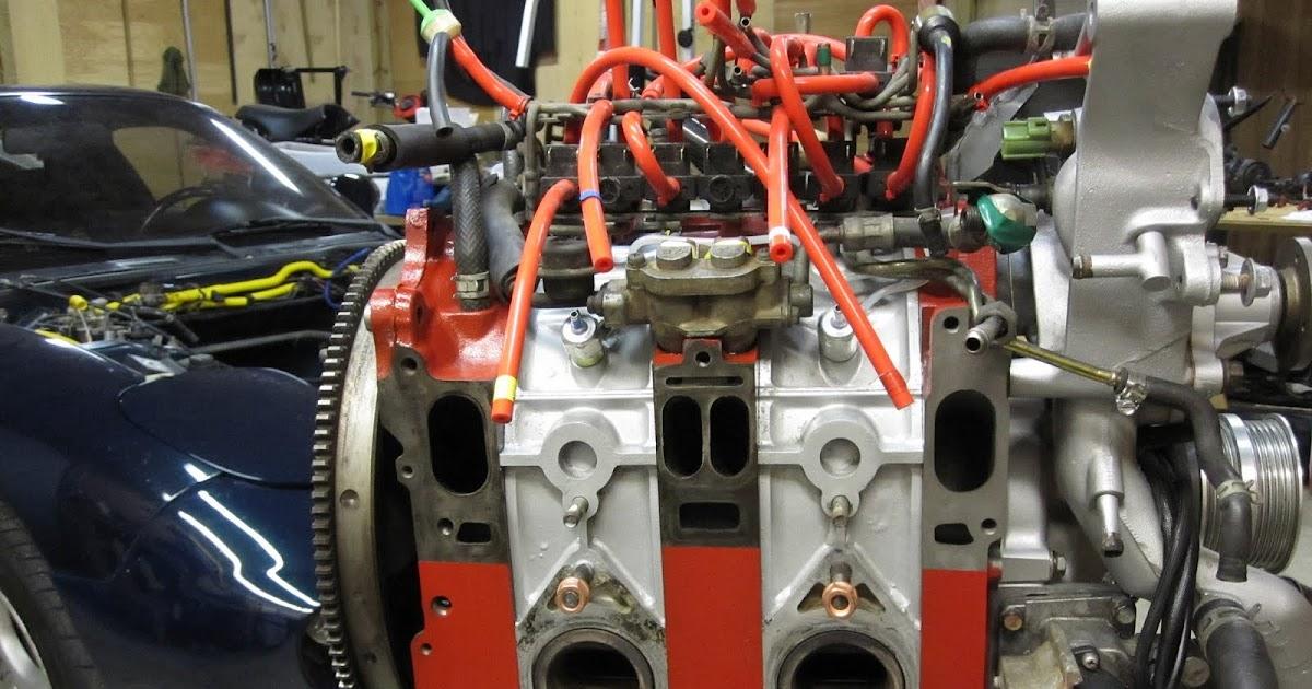 Img on Mazda Rx 7 Rotary Engine Diagram