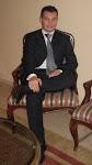 Mario Flores Yáñez