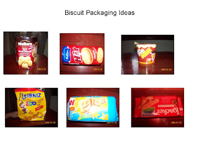 biscuit packaging ideas , biscuit pack , packaging ideas for biscuits