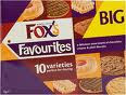 fox  biscuits , fox  cookies ,  foxs jaffa cake , fox vanilla short cake , fox cakes , fox cookies