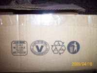 labels ,symbols,packaging lables , bakery packaging label