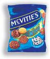 Mcvities , Mcvities Packaging , Mckvities pack , Mcvities biscuits,ub, UB Mcvities