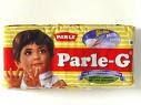 parle eco campaign , parle products , parle g , parle my green planet