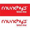 munchy biscuit  , munchy , munchy brands , munchy brand