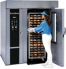 Best Commercial Ovens For Cakes