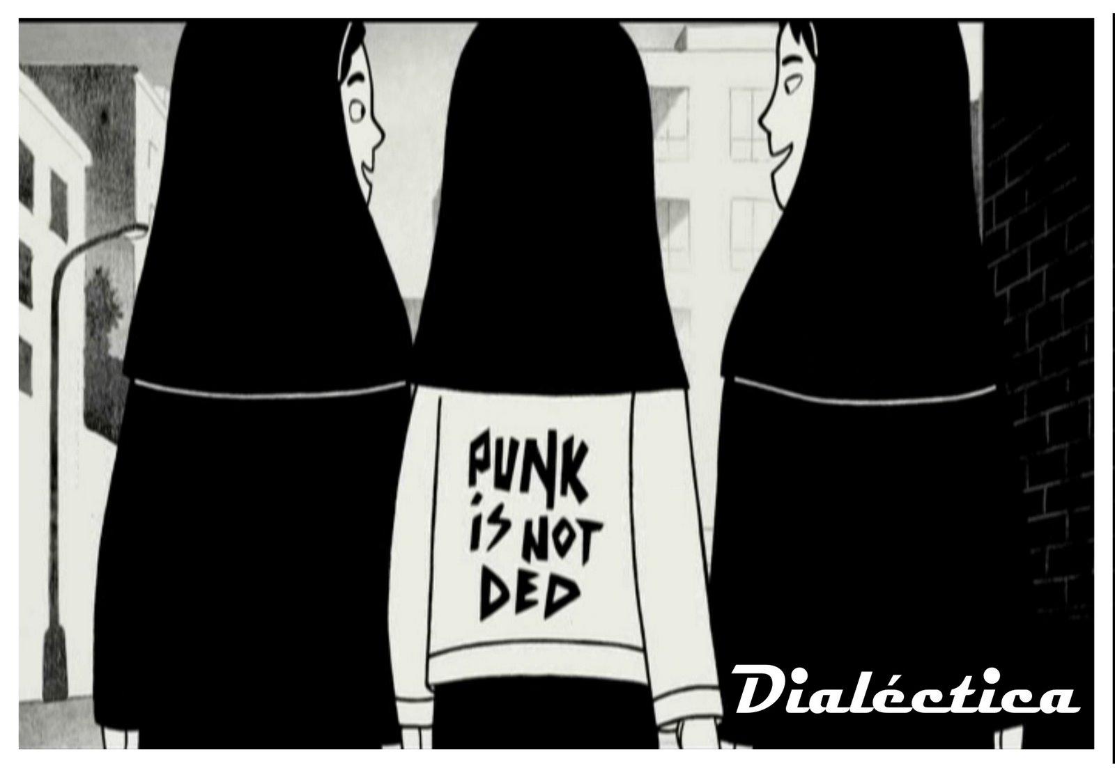 [punk+is+not+ded.jpg]