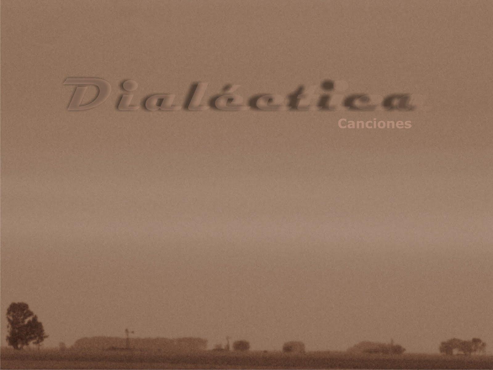 [paisaje+dialectico.JPG]