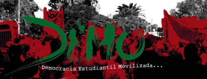 DEMo | Militancia universitaria en la Patagonia