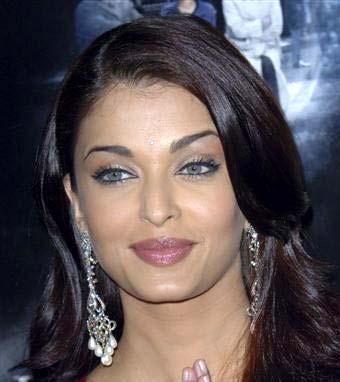 aishwarya rai makeup. makeup aishwarya rai makeup.