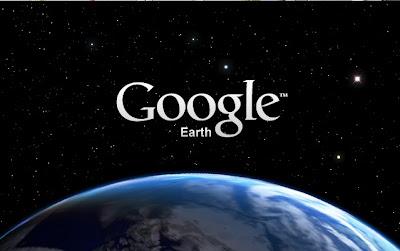 Google Earth v6.1.0.5001 Final  ���� ���� �� ���� ����� �������