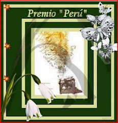 Premio Per