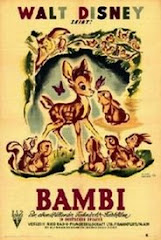 Premio Bambi