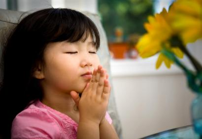 pray asian girl personals Prayers for singles who want a husband and a child.