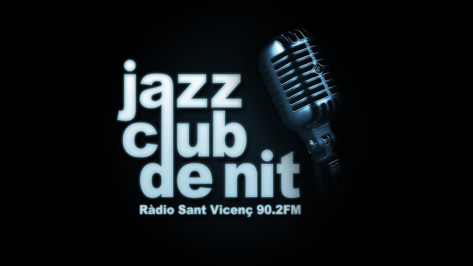 ESCOLTA'NS  A  JAZZ CLUB DE NIT 90.2