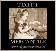 TDIPT Mercantile
