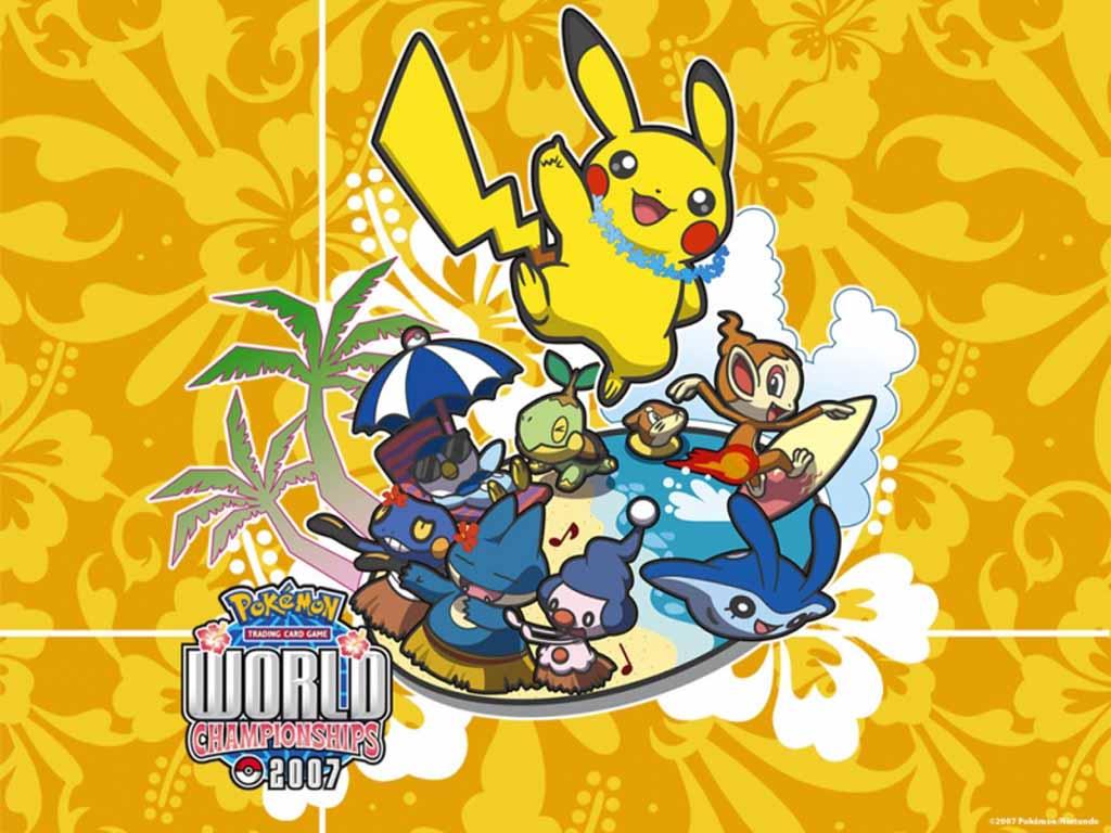 http://2.bp.blogspot.com/_V1hbANfFpgg/S854FOVNp8I/AAAAAAAAACQ/_mFFJa3_Ywc/s1600/pokemon+1024x768.jpg