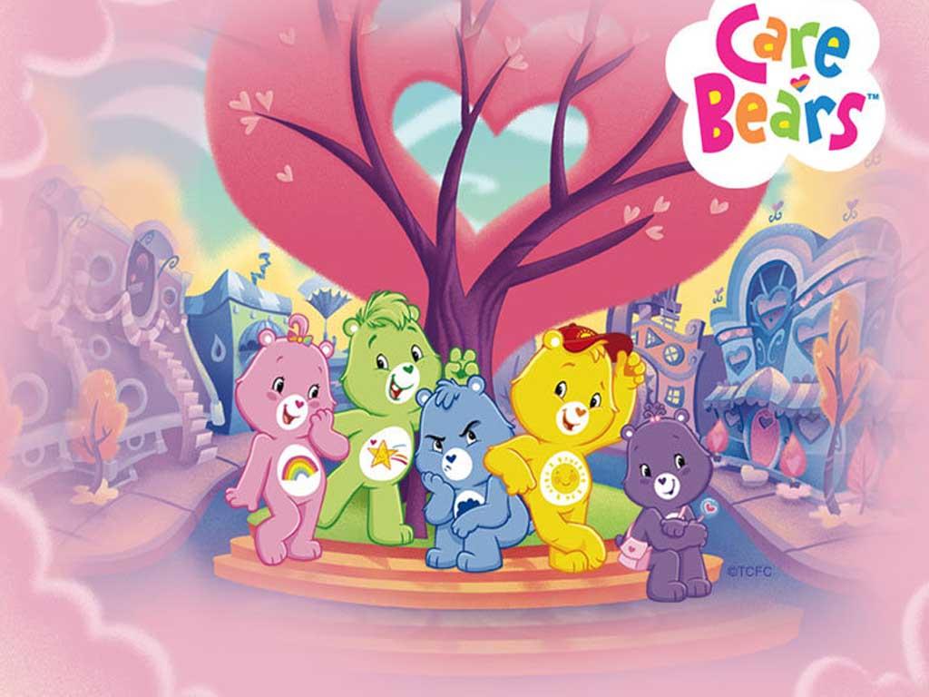 http://2.bp.blogspot.com/_V1hbANfFpgg/S88Owg_eM7I/AAAAAAAAAKw/oP4VNRc0wqo/s1600/care-bears-1024x768.jpg