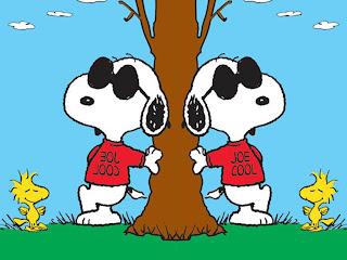 KUMPULAN GAMBAR SNOOPY Picture Snoopy Wallpaper