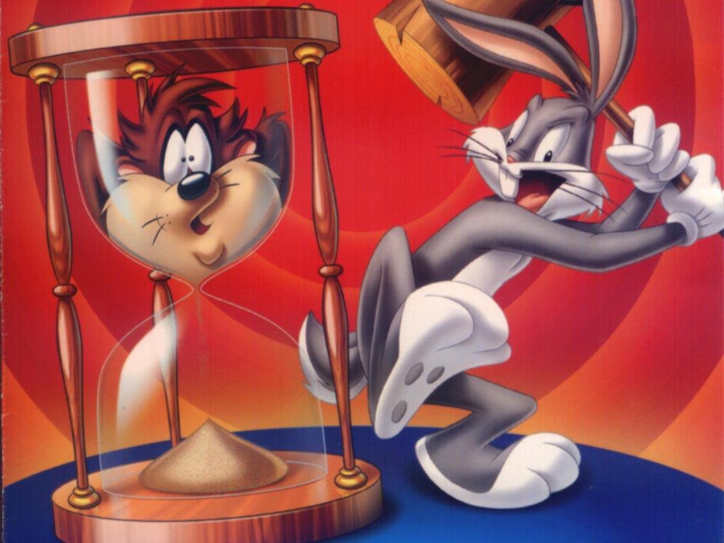 http://2.bp.blogspot.com/_V1hbANfFpgg/S9BCc5v8LqI/AAAAAAAAATA/MZk-Q3Db5Wg/s1600/Bugs+Bunny+Cartoon_1024x768.jpg