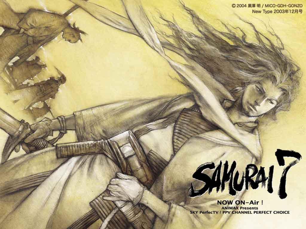 http://2.bp.blogspot.com/_V1hbANfFpgg/S9D8sKHLLkI/AAAAAAAAAUA/cW-9A1kas-Y/s1600/samurai7wallpaper_1024.jpg