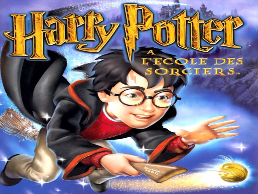 Good Wallpaper Harry Potter Animated - harry_potter_topcartoonwallpapersblogspot_1024x768  Trends_3135.jpg