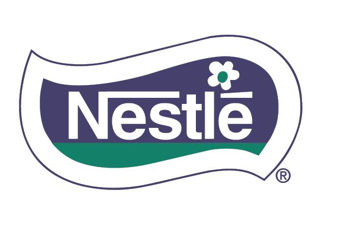 Nestle Logo EPS Eps: eps-logos.blogspot.com/2010/07/nestle-logo-eps.html