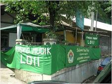 Posko Sumedang: