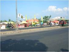 Posko Cirebon: