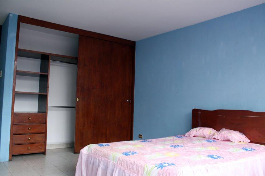 Cuartos amueblados, tu hogar en Puebla: Cuartos Amueblados ...