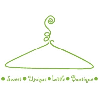 Sweet Unique Little Boutique
