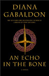 Diana Gabaldon&#39;s An Echo in the Bone
