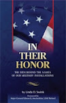 In Their Honor by Linda Swink