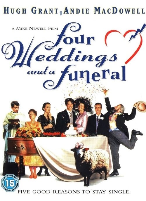 Four Weddings And A Funeral (1994).avi