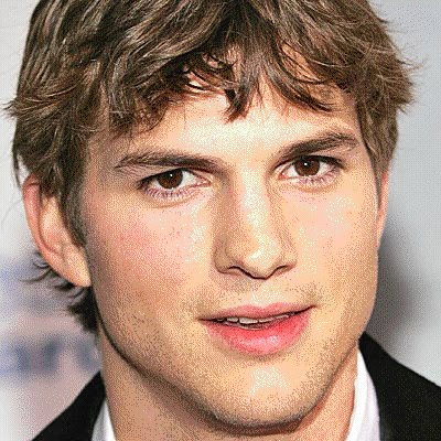 ashton kutcher model pics. ashton kutcher model pics.
