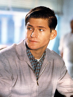 crispin glover alice in wonderland