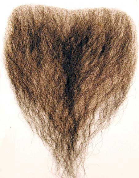 Прически для лобковых волос фото 105