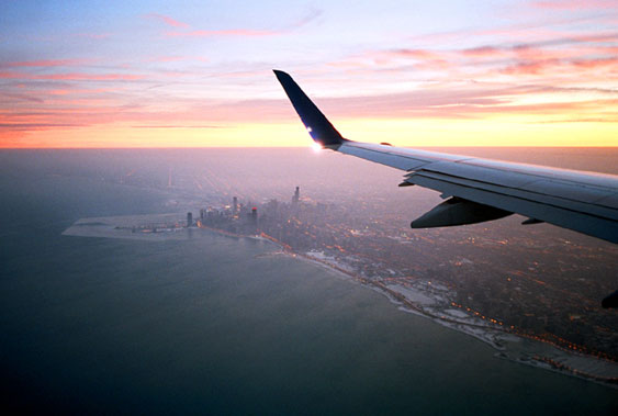 Why flying is the most terrifying form of travel ever altavistaventures Gallery