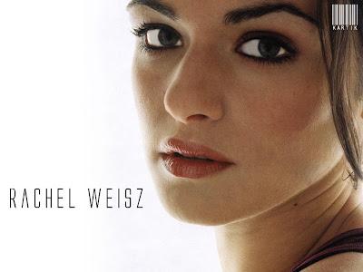 rachel weisz wallpaper hq. Rachel Weisz