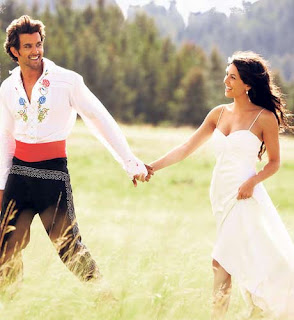 Kites the movie hrithik barbara