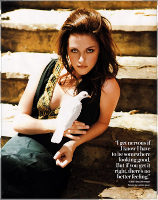 kristen stewart wallpapers hot. house kristen stewart hot