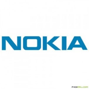 Nokia mobile that harness power from tadio waves