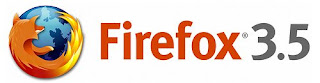 Firefox 3.5 new version