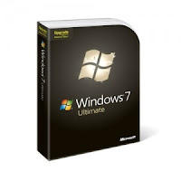 Windows 7 RTM released